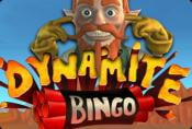 Dynamite Bingo Slot Machine - Play Free Games by Novomatic