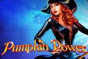 Pumpkin Power Slot - Free to Play & Read How to Play