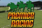 Premier Racing Slot - Play for Free Without Registration & Read Review