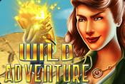 Wild Adventure Slot - Game Review & Free to Play Online