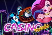 Casino Mania Online Slot - Play Online Without Registration