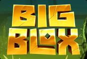 Big Blox Slot Online For Free - Combinations and Game Rules