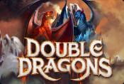 Double Dragons Slot Online For Free - Play With Bonuses and Prizes
