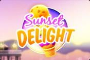 Sunset Delight Slot - Special Game Symbols & Free Spins