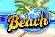 Beach Slot Machine - Demo Game with Bonus Round for Free
