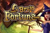La Bruja Fortuna Slot Game - Play with Mini Rounds & Bonuses