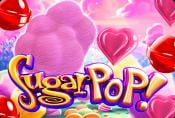 Sugarpop Slot Machine by Betsoft Company - Play Free Online