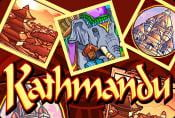 Kathmandu Slot Game - Play Free Demo Slots from Microgaming
