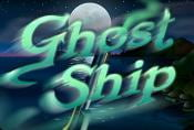 Ghost Ship Online Free Slot Game Rules and Interface
