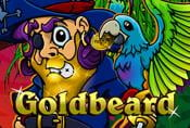 Goldbeard Slot Game - Read Review & Play for Free Online