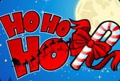 Ho Ho Ho Slot Machine - Play Online in Demo Game with Risk Round