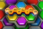 Hexaline Slot Game - Free to Play & Read Slot Review