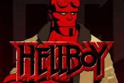 Hellboy Slot Game - Play with Wild, Scatter Symbols & Bonus Round