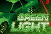 Green Light Slot - Review on Bonuses and Payment Methods