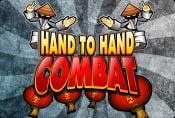Hand To Hand Combat Slot - Play Online & Read Game Conclusion