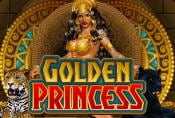 Golden Princess Slot Machine - Bonus Features & General Game Review