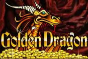 Golden Dragon Slot Machine - Game Rules & Other Review
