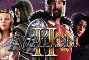 Avalon 2 Quest for the Grail Slot - Read Review & Play Online