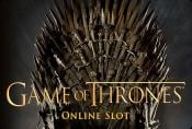 Game of Thrones 243 Ways Slot Machine - Game with Features