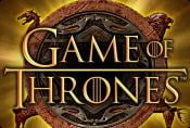 Game of Thrones 15 Lines Slot Machine - Free Spins & Risk Game