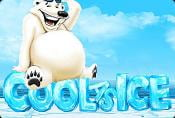 Cool as Ice Slot with Free Spins and Bonus Rounds