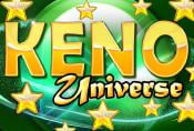 Keno Universe Game - Free to Play & Read Review