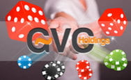 GVC launched new table games