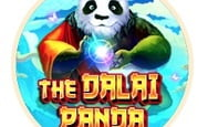 The Dalai Panda - new slot by iSoftBet